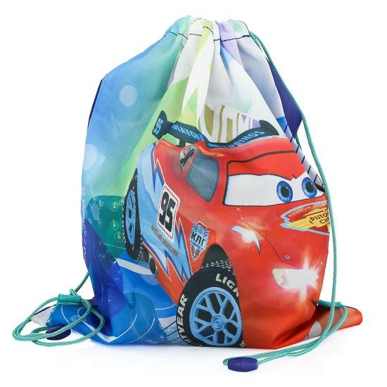 Cars Gymtas Voor Kinderen Koeltassen winkel kopen