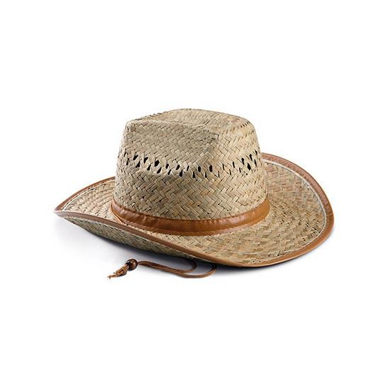 Strohoed Australisch Model Koeltassen winkel kopen