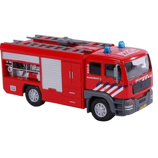 Brandweer Auto Stapelbed.Alle Bedrijven Online Brandweerwagen Pagina 5