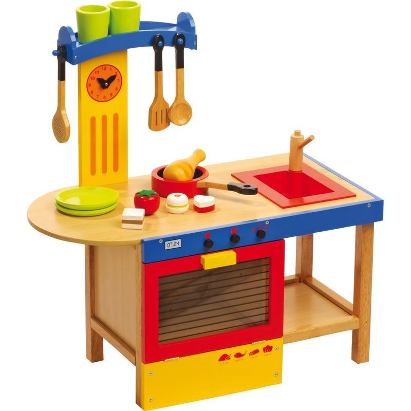 /opblaasbare-artikelen/houten-speelgoed/houten-speelsets