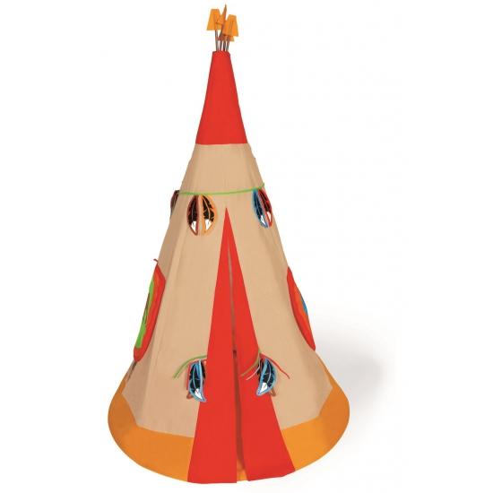 /opblaasbare-artikelen/speelgoed-themas/indianen-speelgoed