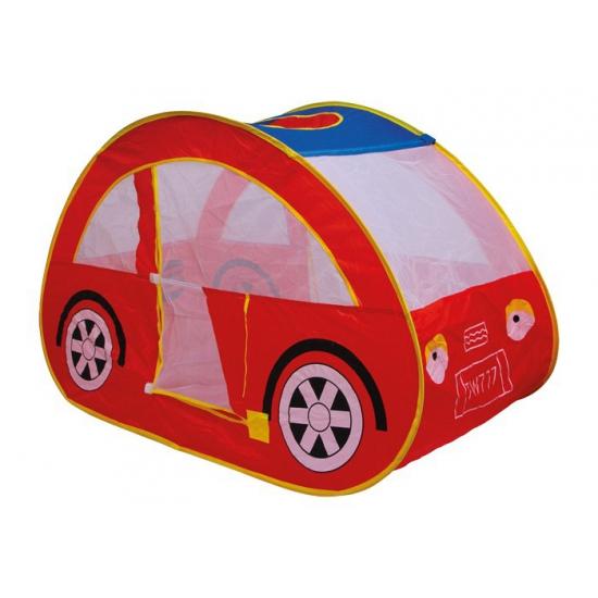 /opblaasbare-artikelen/buiten-speelgoed/speelhuisjes-voor-kinderen