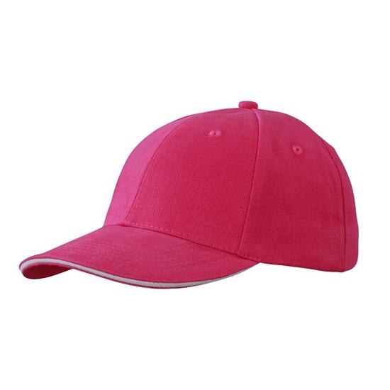 Voordelige roze baseball pet kopen? /hoeden-en-caps/baseball-caps/alle-kleuren-caps met voordeel vind je hier