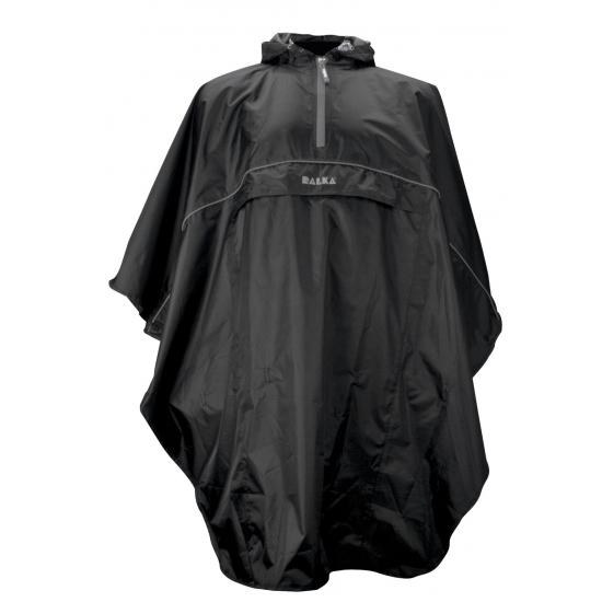 Wandel regenponcho zwart kopen? /kleding-accessoires/regenkleding–poncho met voordeel vind je hier