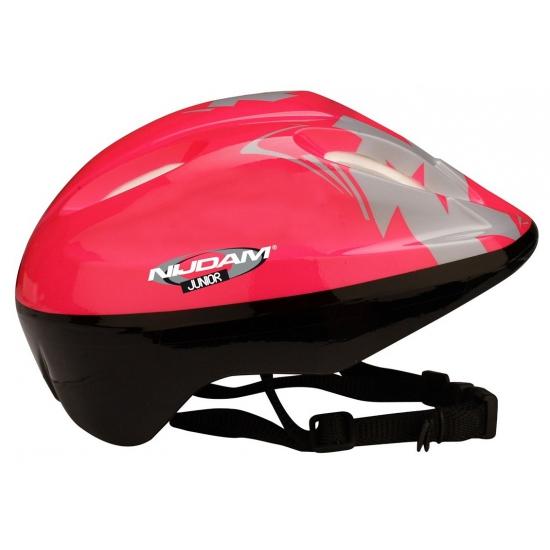 Roze skate helm voor kinderen kopen? Speelgoed met voordeel vind je hier